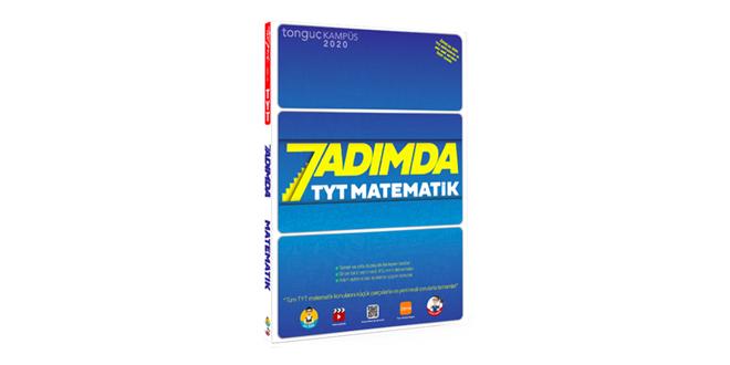 matematik soru bankasi tavsiyeleri 4 kulecanbazi com 660x330 - Matematik Soru Bankası Tavsiyeleri