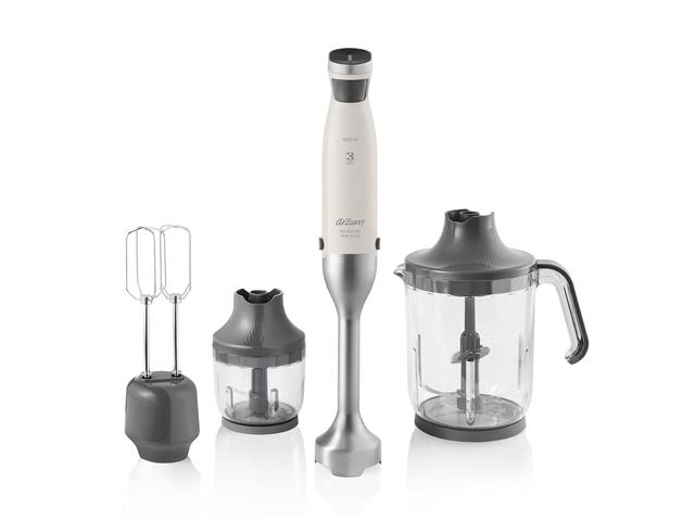 ozel tasarim shaken take blender 2 kulecanbazi com 660x330 - Özel Tasarım Shake'n Take Blender