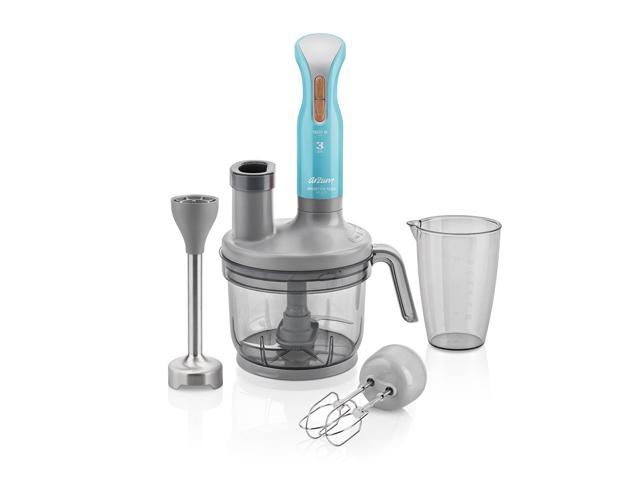 ozel tasarim shaken take blender 4 kulecanbazi com 660x330 - Özel Tasarım Shake'n Take Blender