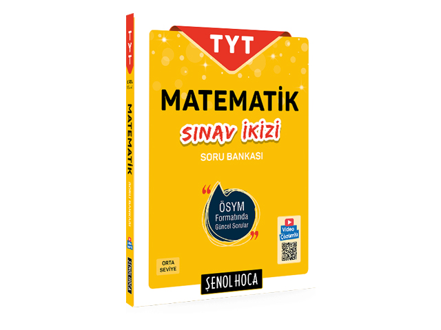 tyt matematik kitaplari 4 kulecanbazi com 640x480 1 - TYT Matematik Kitapları