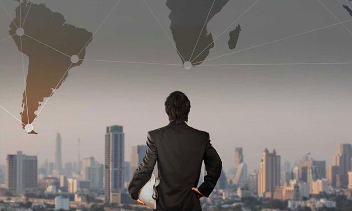 10 Adımda E-ticaret Yol Haritası