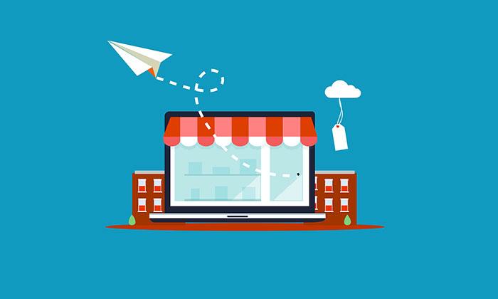 10 adimda e ticaret yol haritasi 2 kulecanbazi com 700x420 1 - 10 Adımda E-ticaret Yol Haritası