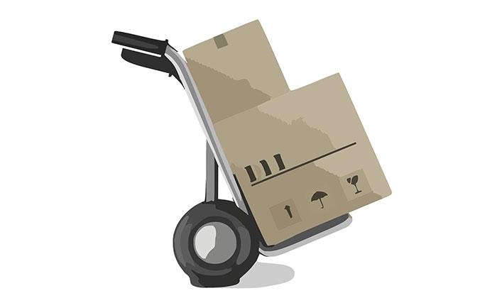 10 adimda e ticaret yol haritasi 7 kulecanbazi com 700x420 1 - 10 Adımda E-ticaret Yol Haritası