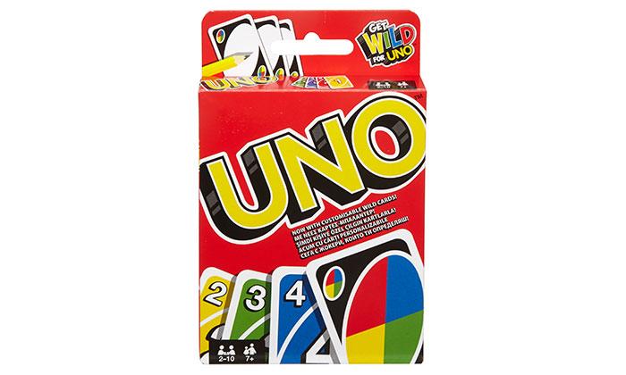 evin tadini oyunlarla cikarin 3 kulecanbazi com 700x420 1 - Evin Tadını Oyunlarla Çıkarın