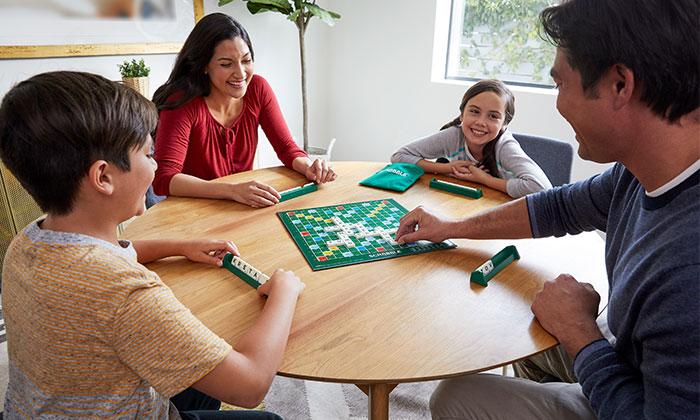 evin tadini oyunlarla cikarin 5 kulecanbazi com 700x420 1 - Evin Tadını Oyunlarla Çıkarın