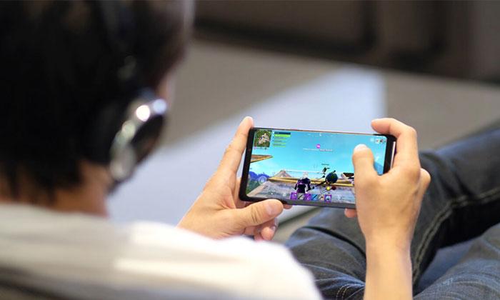 Mobil Cihazlarda Fortnite Oynamanın İpuçları