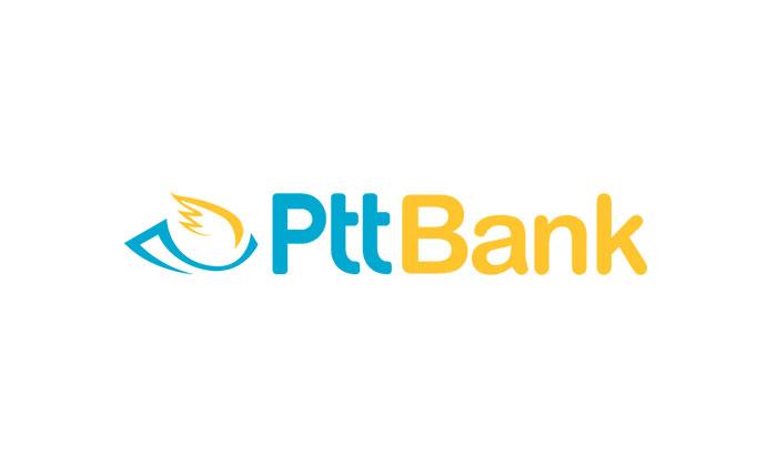 PTTBank'ta Aracısız EFT Dönemi