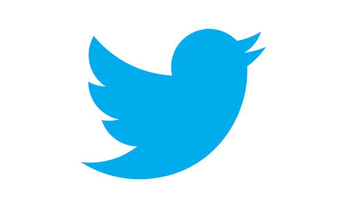 Twitter'dan Teşekkür İçin Yeni Emoji