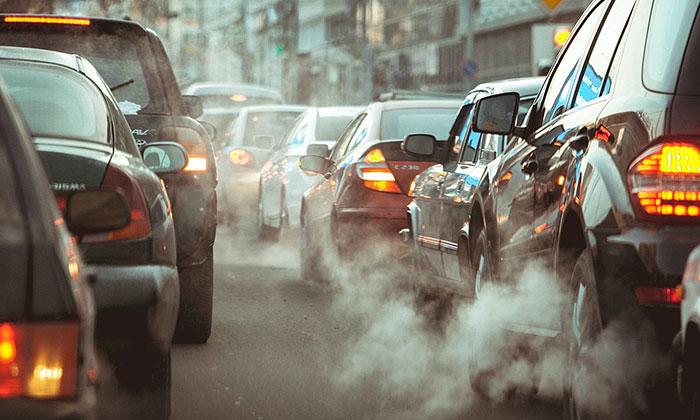 Avrupa Birliği 20 Milyar Euro'yu Temiz Otomobillere Harcayacak
