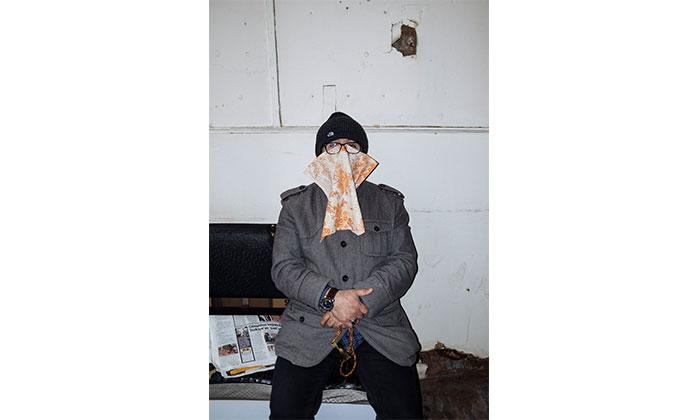 pandemi gunlerinde fotograf 4 kulecanbazi com 700x420 1 - Pandemi Günlerinde Fotoğraf