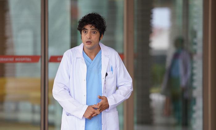 mucize doktor 36 bolum 1 kulecanbazi com 700x420 1 - Mucize Doktor 36. Bölüm