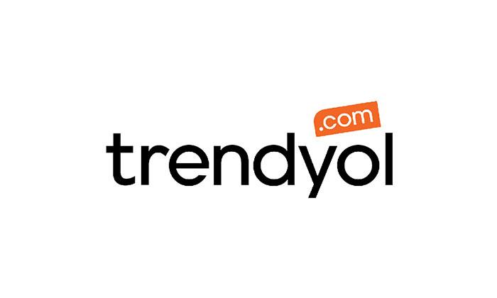 Trendyol 'Umudunu Asla Kaybetme' Yazılı Ürünleri Satıştan Kaldırıldı